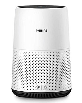 Philips Series AC0820/30 800 Compact Air Purifier