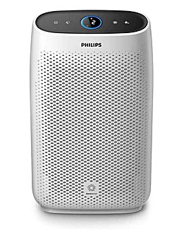 Philips Series AC1214/60 1000i Connected Air Purifier