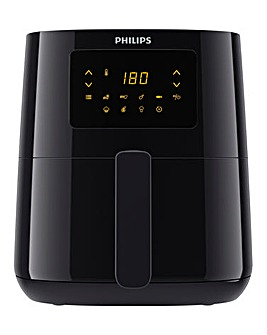 Philips HD9252/91 Essential Collection Digital Air Fryer