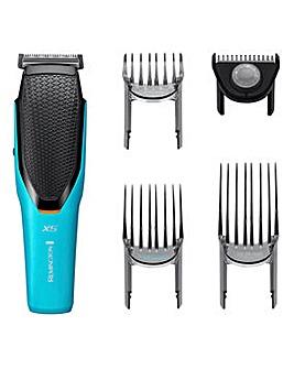 Remington X5 Power-X Series Hair Clipper