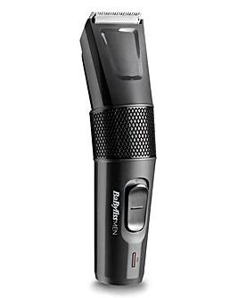 BaByliss For Men 7756U Precision Power Clipper