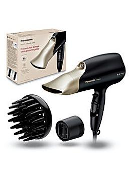 Panasonic Oscillating Hair Dryer