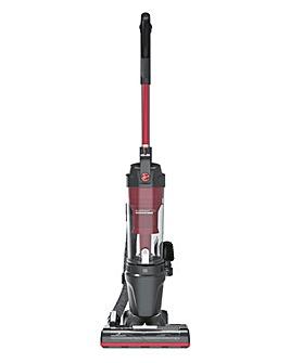 Hoover HU300RHM H-Upright 300 Upright Vacuum