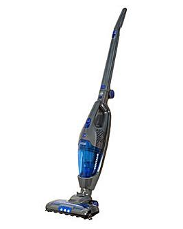Russell Hobbs Vacuum Cleaner