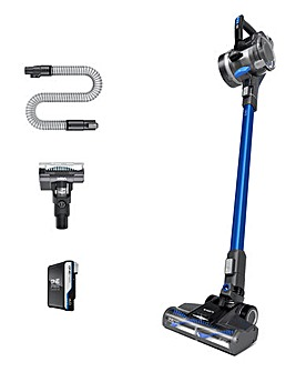 Vax ONEPWR Blade 3 Dual Pet Cordless Vacuum Cleaner
