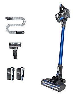 Vax ONEPWR Blade 4 Dual Pet Cordless Vacuum Cleaner