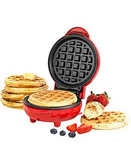Giles & Posner Mini Me Waffle Maker