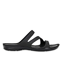 Crocs Swiftwater Sandals