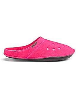 Crocs Classic Slippers
