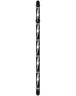 Perri 1035  Ac/Dc Polyester Strap Strike