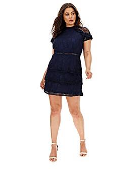 90e9e7a790 Size 24 | AX Paris | Dresses | Womens | Fashion World