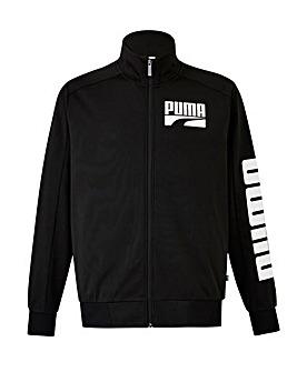 Puma Rebel Tracksuit