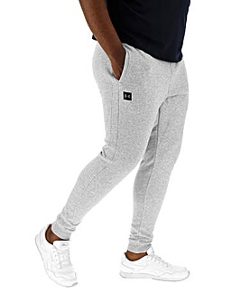 Under Armour Rival Fleece Jogger