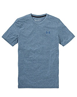 Under Armour Siro Short Sleeved T-Shirt