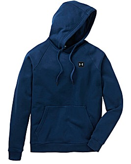 Under Armour Overhead Rival Fleece Hoody