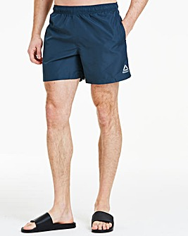 Reebok Swim Short