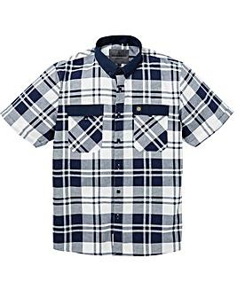 Voi Ali Shirt Regular