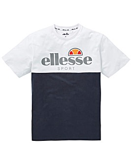 Ellesse Marcio T-Shirt Regular