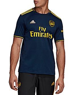 AFC adidas 3rd SS jersey