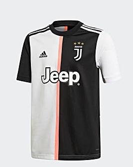 JFC adidas Home SS jersey