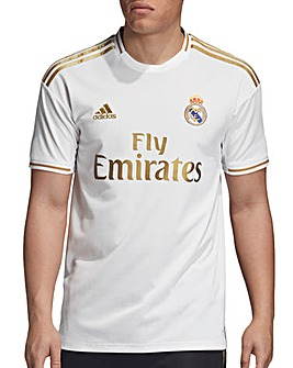 RMCF adidas Home SS jersey