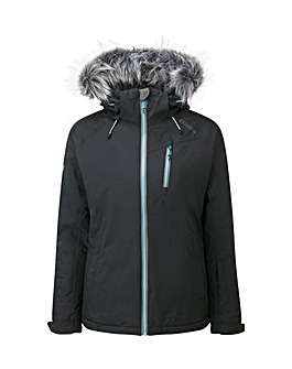 Tog24 Harmony Womens Milatex Jacket