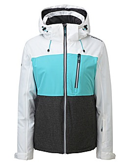 Tog24 Heaven Womens Milatex Jacket