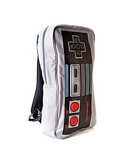 Nintendo Original NES Controller Bag