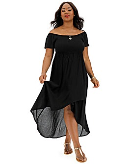 356a11314d Curve   Plus Size Dresses
