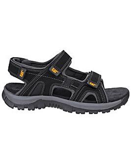 CAT Footwear Giles Sandals