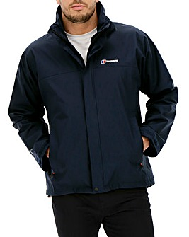 Berghaus Waterproof RG Alpha 3 in 1 Jacket