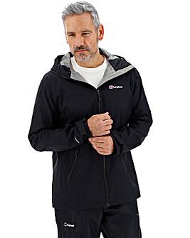 Berghaus Waterproof Deluge Pro 2 Jacket