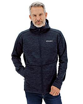Berghaus Kamloops Hooded Jacket