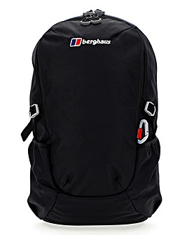 Berghaus Twentyfour Seven Backpack