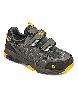 Mountain Attack Texapore Shoe