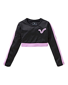 Voi Girls Long Sleeve Top