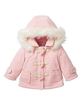 Baby Duffle Coat