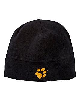 Jack Wolfskin Boys Real Stuff Kids Hat