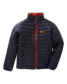 Helly Hansen Boys Juell Insulator Jacket