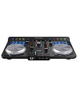 Hercules Universal DJ Set