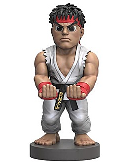 Ryu Cable Guy Device Holder