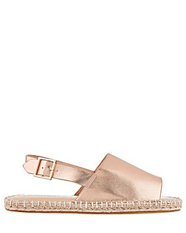 Accessorize Singapore  Espadrille
