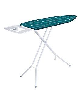 Minky Premium Ironing Board