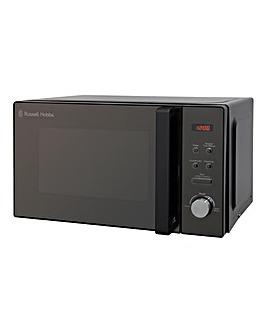 Russell Hobbs RHM2076B 20Litre Digital Microwave - Black