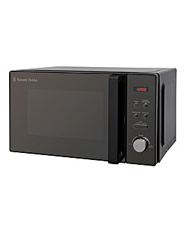 Russell Hobbs RHM2076B 20L Microwave