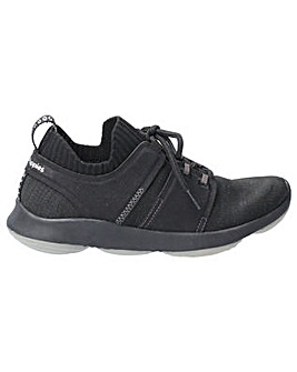 Hush Puppies World BounceMax Trainer