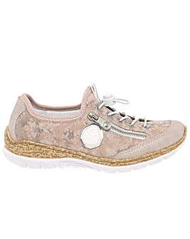 Rieker Riso Womens Sports Shoes