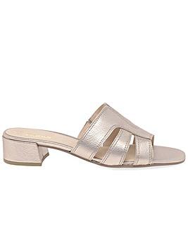 Gabor Amos Womens Sandals
