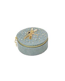 Accessorize  Small Jewellery Box