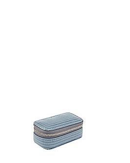 Accessorize Mini Jewellery Box